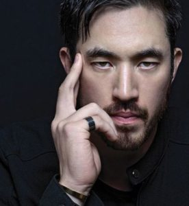 andrew-koji-wiki-parents-height-movies-tv-shows-wife