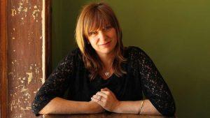 Cate Shortland-Bio-TV Shows And Films-Husband-Children-Net Worth