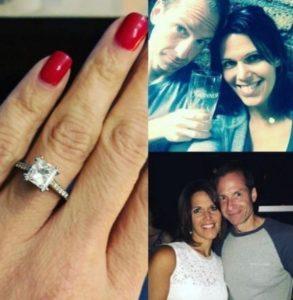 dana-jacobson-married-husband-engaged-net-worth-salary