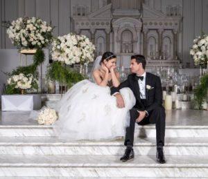 italia-ricci-parents-wedding-husband-net-worth