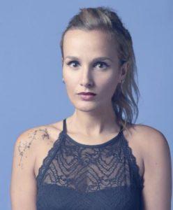 julia-ducournau-movies-bio-husband-age-dating