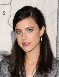 margaret-qualley-husband-dating-net-worth-family