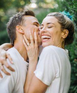 matt-cutshall-wiki-net-worth-engaged-girlfriend