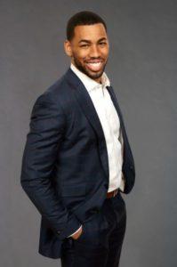 mike-johnson-wiki-dating-bio-net-worth-bachelorette