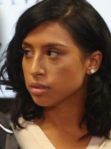 monita-sabbag-wiki-bio-age-height-net-worth