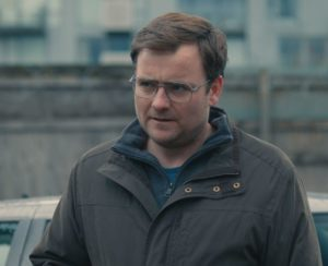 neil-maskell-wiki-wife-tv-shows-movies