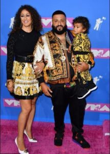 nicole-tuck-wiki-bio-age-ethnicity-parents-height-son