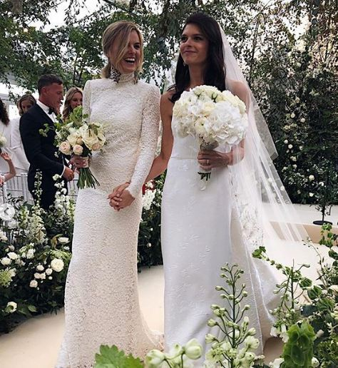 alice-delahunt-wiki-wedding-wife-salary
