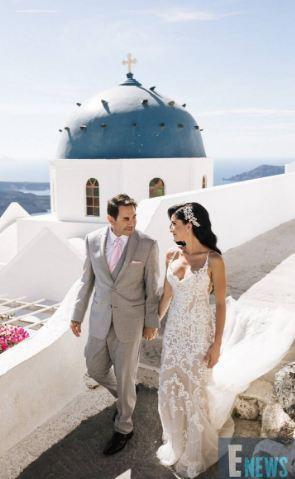 brittany-pattakos-bio-wedding-net-worth-engagement-ring-family