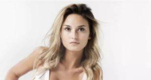 julia-rose-wiki-boyfriend-measurements-net-worth