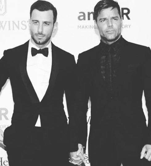 jwan-yosef-net-worth-kids-religion-height-husband