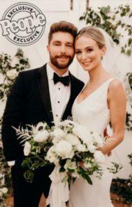 lauren-bushnell-wiki-married-net-worth-wedding