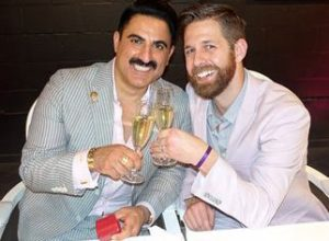 reza-farahan-married-net-worth-family-gay