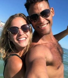 alaina-pinto-wiki-married-age-height-family
