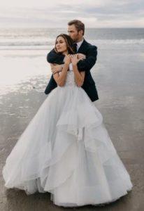 brittany-gonzalez-baby-wedding-net-worth-parents