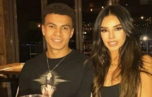dele-alli-dating-married-brother-net-worth