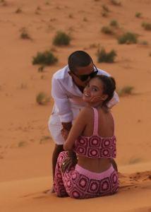 Inka Williams Wiki Married Boyfriend Net Worth Stars