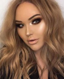nikkietutorials-married-boyfriend-net-worth-brother