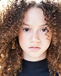 Chloe-Coleman-Parents-Siblings-Net Worth-Age-Bio