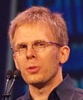 John-Carmack-Wiki-Wife-Net Worth-Education