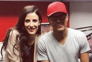 Kelly-Henderson-Bio-Dating-Husband-Job