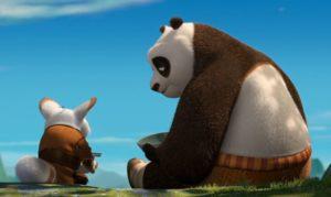 Kung-Fu-Panda-The-Illusion-of-Control