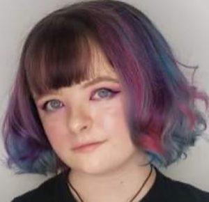 Milly-Shapiro-Boyfriend-Net-Worth-Disability-Family