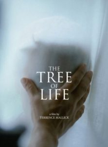 The-Tree-of-Life: A-Non-Spoiler-Review