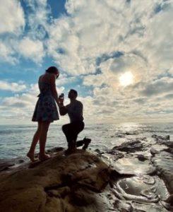 amanda-pacheco-wiki-husband-dating-net-worth-siblings