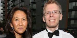john-carmack-wife-wiki-net-worth-education