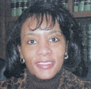 Jacqueline-Cleggett-Now-Bio-Husband-Net-Worth-The-Pharmacist