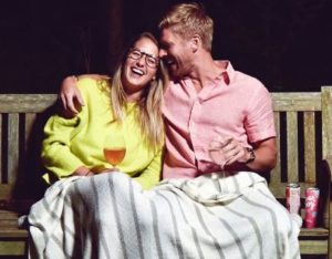 Kyle-Cooke-Wiki-Net-Worth-Wife-Wedding-Height-Age