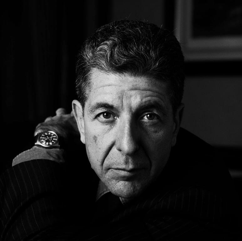 An-Ode-to-Leonard-Cohen