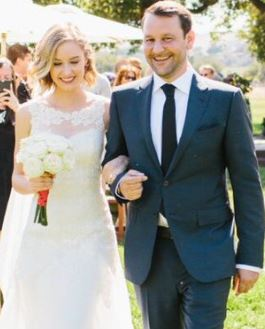 Dan-Fogelman-Wife-Children-Net-Worth-Height-Siblings