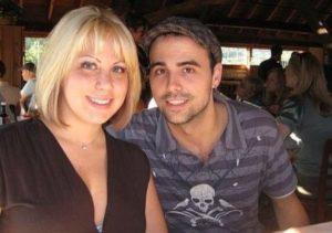 David-Tango-Wiki-Net Worth-Wife-Dating-Height-Family