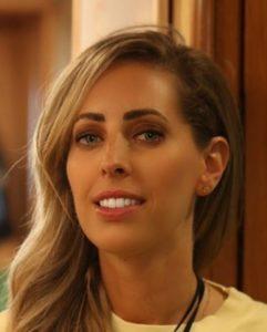 jenna-macgillivray-wiki-age-dating-net-worth-height