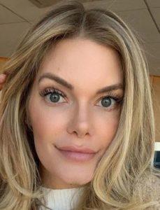 Lauren-Wirkus-Wiki-Married-Dating-Net-Worth-Job-Height