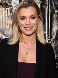 lindsay-hubbard-wiki-age-boyfriend-dating-surgery-net-worth