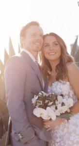 Matthew-Alan-Wiki-Wife-Baby-Net-Worth-Height-Family