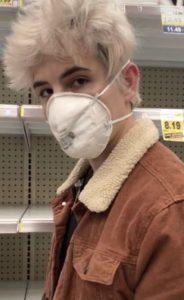 Tyler-Brash-Wiki-Bio-Age-Birthday-Family-Education-Net-Worth-Dating-Gay-Girlfriend-2020