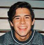 Tyler-Brash-Wiki-Bio-Age-Birthday-Family-Education-Net-Worth-Gay-Girlfriend-Dating-2020