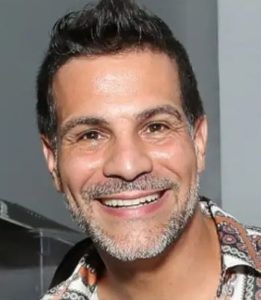 angelo-sosa-married-wife-son-net-worth-height-top-chef