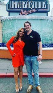 Barbara-Kavovit-Wiki-Husband-Net-Worth-Boyfriend-Height