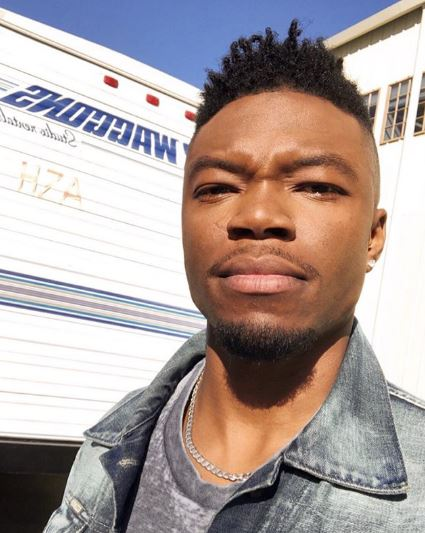 Caleb-Castille-Wiki-Bio-Wiki-NCIS-Married-Girlfriend-Net-Worth-Family-Parents-Siblings-Movies-TV-Shows-2020