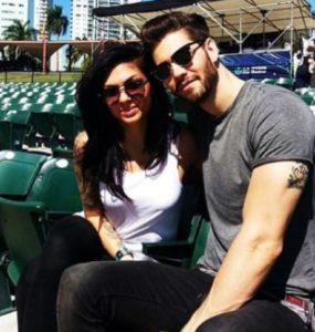 Casey-Deidrick-Gay-Married-Net-Worth-Tattoos-Dating-Bio