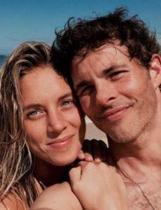 James Marsden-Wiki-Wife-Children-Girlfriend-Married-Dating-2020