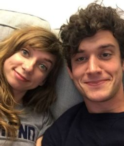 Mike-Castle-Wiki-Wife-Net-Worth-Height-Parents-Age-Bio