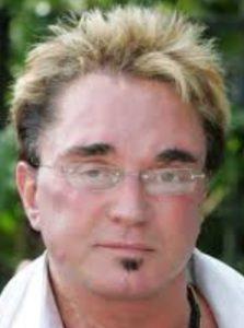 Roy-Horn-Dead-Net-Worth-Married-Spouse-Coronavirus