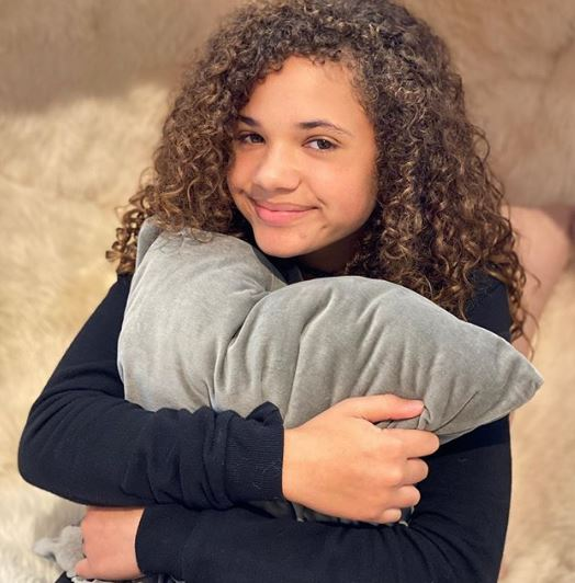 Scarlet-Spencer-Wiki-Family-Parents-Age-Height-Net-Worth-Boyfriend-2020