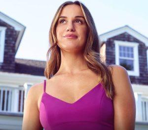 Summer-House-Hannah-Berner-Dating-Married-Luke-Gulbranson-Wiki-Family-Siblings-Height-2020